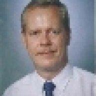 Gerry Pridham