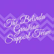 Belinda Grashion