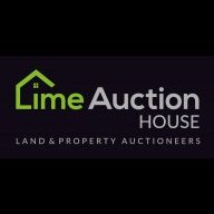 Lime Auction House