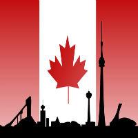 Canada's property market