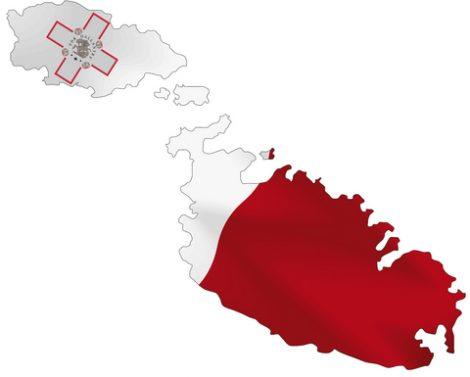 Malta favored holiday jaunt