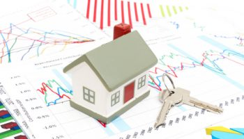 Property investment, headroom and how much to borrow
