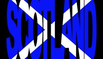 Scottish government to reduce PFI expenditure