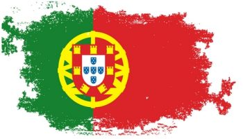 RICS reports increasing demand for real estate in Portugal