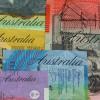 Australian real estate market in the spotlight