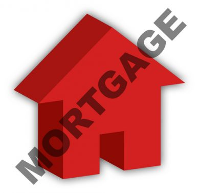 Is it too late to remortgage?