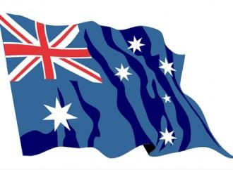 Australian commercial real estate set for lively fourth quarter