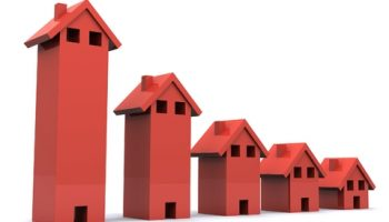 Bonus income mortgages in demand