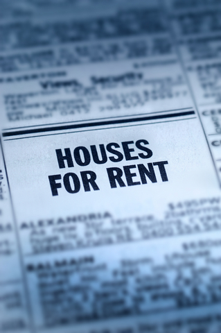 9 Different Things Landlords Should Check to Ensure Their Property Is Safe for Tenants