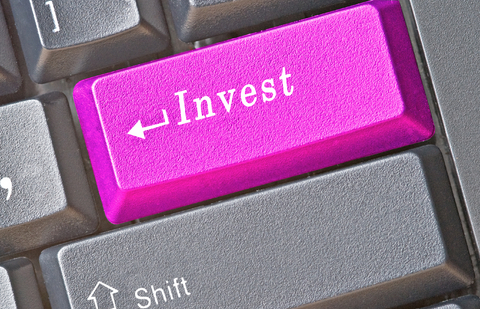What are your investment options? Investing 101