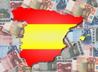 Are buyers returning to the Spanish real estate market?