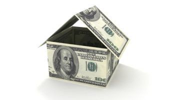 Cash flow and your real estate investments