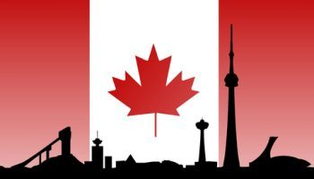 Foreign investors dominating areas of Canadian property market