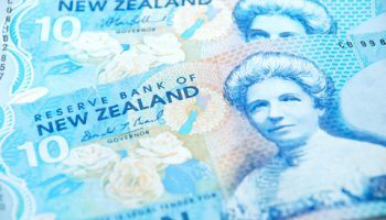 New Zealand, foreign investors and house price rises