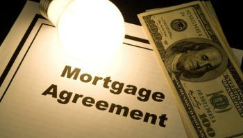 Remortgage activity volumes bouncing from lower levels