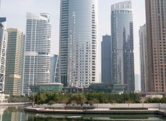 Are you missing out on Dubai real estate?