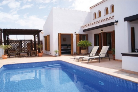 Forum Sponsor Europa Estates And Finance Specialists In Discounted Overseas Property The
