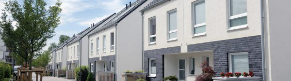 Buy to let tax changes for UK investors