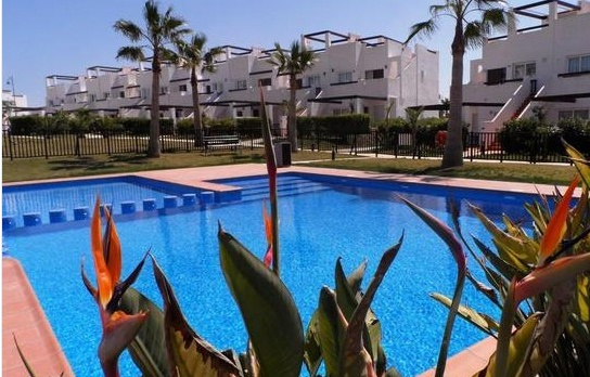 Owners of holiday home rentals set for a good 2011, research suggests