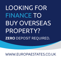 www.europaestates.co.uk