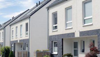 new-build-houses-690x350