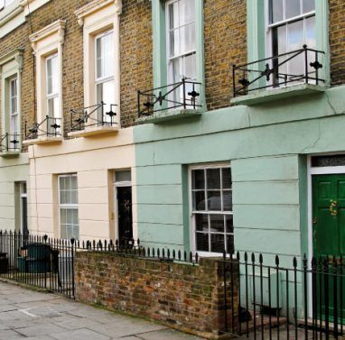 The real cost of changing buy to let mortgage interest tax relief