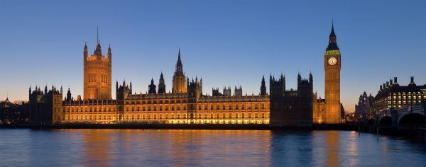 Is the role of housing minister a poisoned chalice?