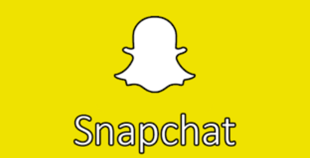 Snapchat, the new tool for property sales