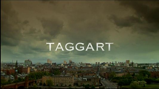 Taggart's old house available for £430,000