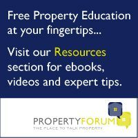 Property Education Resources Two