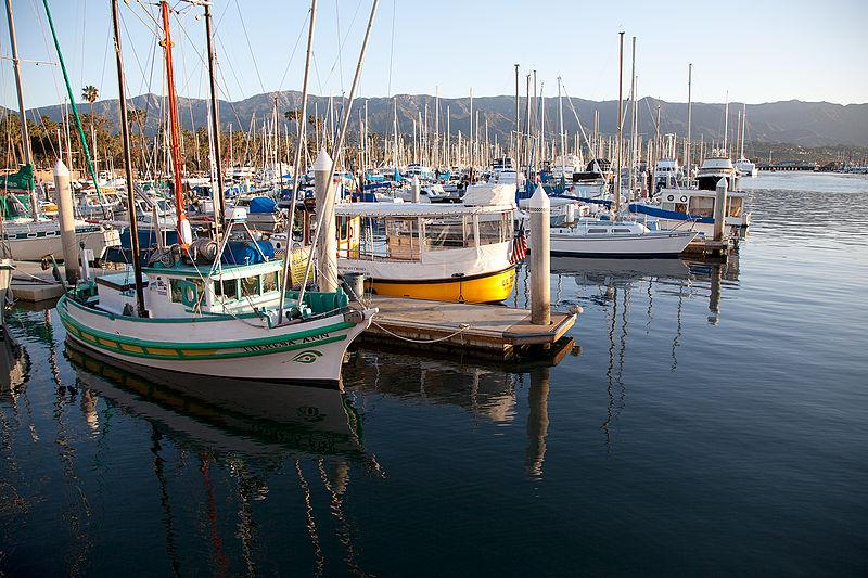 Kevin Costner lists Santa Barbara coastline investment for $60 million