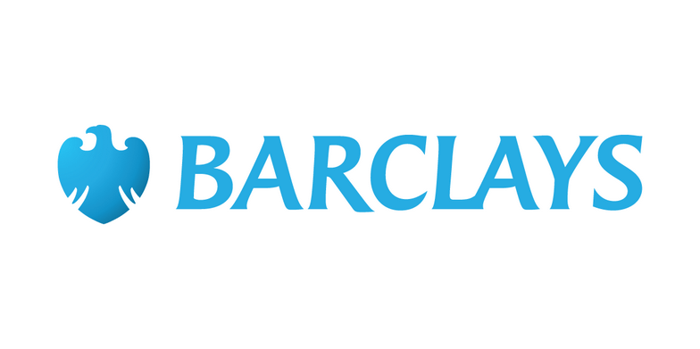Barclays predicts UK house price rise of 6.1% by 2021