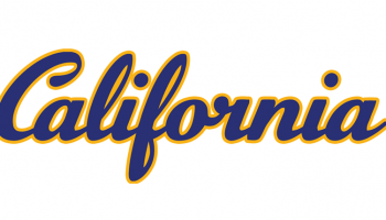Jeff Bridges slashes asking price on his California home