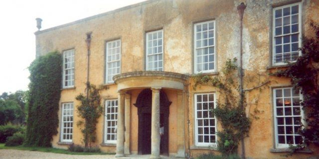 Own the house from Pride and Prejudice for just £9 million