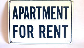 U.S. rental growth is exploding – 13 million renters by 2030!