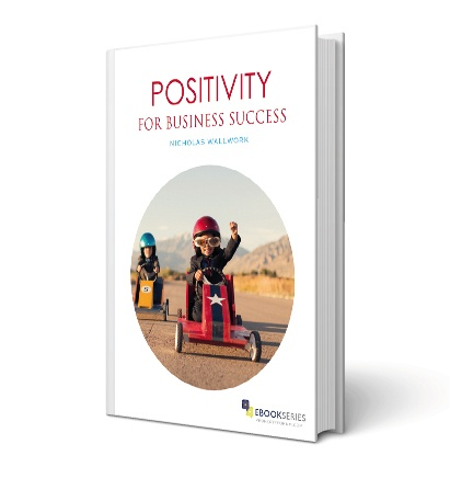 positivity-ebook