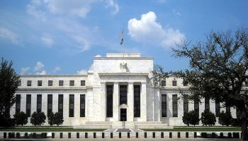 Could the Fed stall a recovery in US real estate?