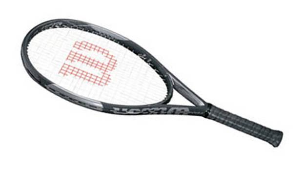 Tennis sensation Ivan Lendl selling 450 acre Connecticut estate