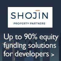 Shojin Funding