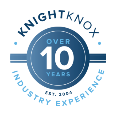 Property Investment - Knight Knox