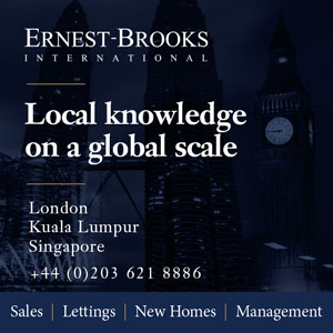 Ernest-Brooks_Banner_01