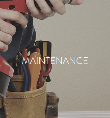 London Property Maintenance