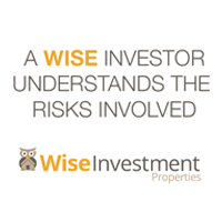 Wise-investments