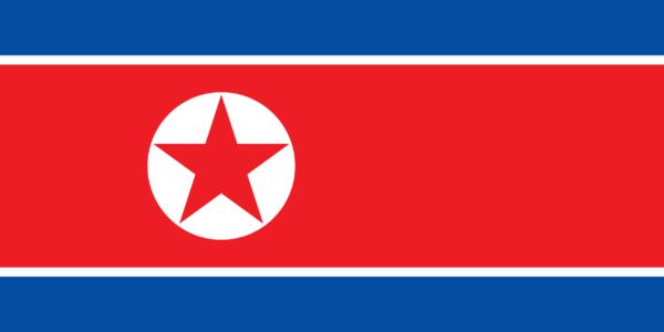 Dandong property market surges on North Korea news