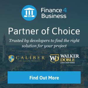 Finance 4 business