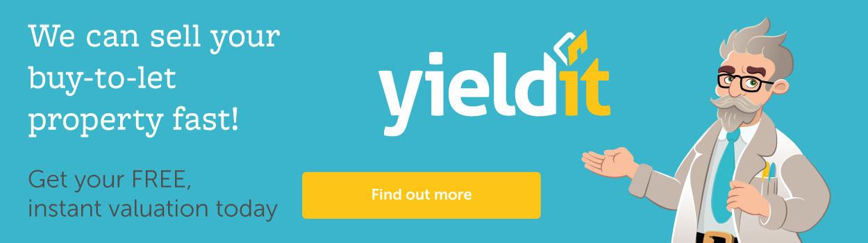 Expanding your property portfolio