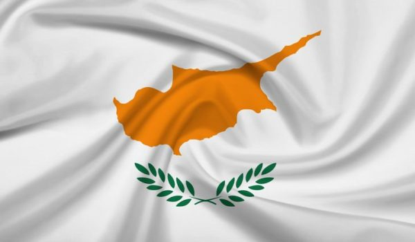 Investing in Cyprus property