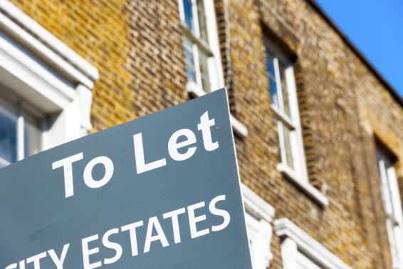 Buy-to-let mortgages through a Ltd company explained: