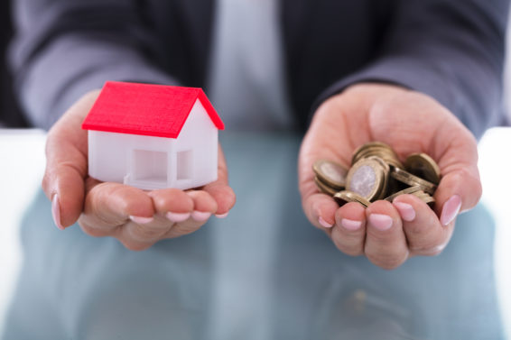 Why are lifetime mortgages expected to surge in popularity?