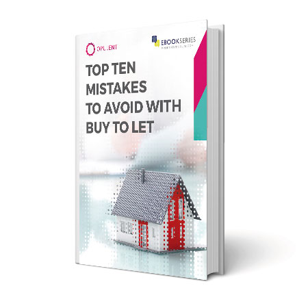 buy-to-let-ebook